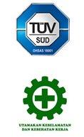 sts_vision_logos