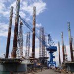 shipyard_524d3998171f4z