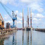 shipyard_524d39beb37acz