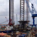 shipyard_524d39d85335as