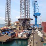 shipyard_524d39ffbc2ees