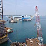 shipyard_524d3a1b2bc81s