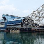 shipyard_524d3a3d65bd2s