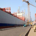 shipyard_524d3aa99fcf7s