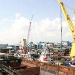 shipyard_524d3aef89975s