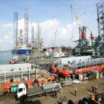 shipyard_524d3b0942835s