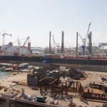 shipyard_524d3ef8ed9ae