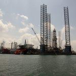 shipyard_524d3f1b12322