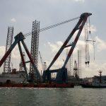 shipyard_524d3f3da72cd
