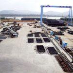 shipyard_524d3f8a9461d