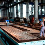 shipyard_524d40346be15