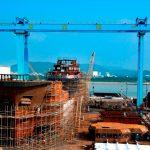 shipyard_524d40d352031