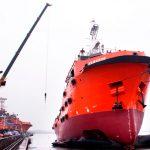 shipyard_524d40ebaf2b4