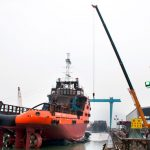 shipyard_524d4115d8e22